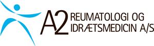 A2 Privathospital Logo